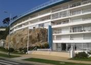 departamento amoblado en costa lilenes