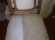 Limpieza de sillones 997798674 viÑa  gomez carreÑ