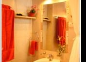 Hotel hostal las condesas alojamiento hospedaje