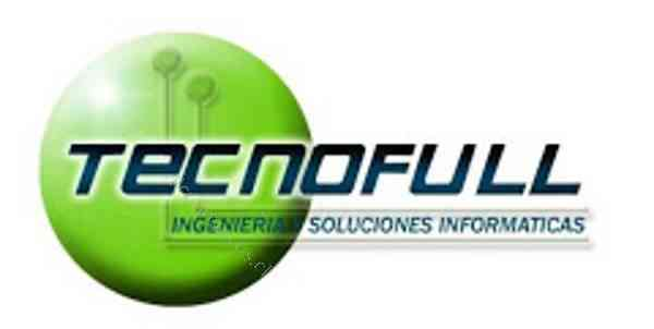 TECNOFULL  INSTALACION DE TECLADO PARA COMPUTADOR