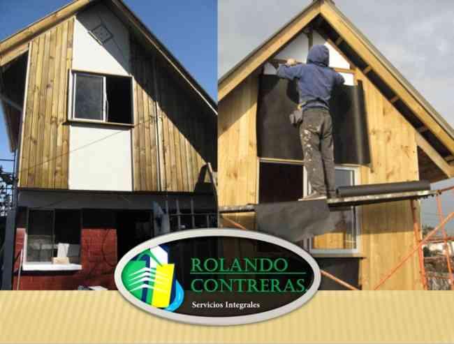 Construcción y Remodelación