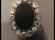 Compro joyas antiguas de oro