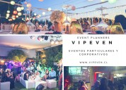 Dj equipamiento para eventos particulares empresas