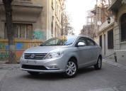 Vendo de automovil dfm a-30