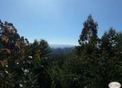 Terreno 878 metros en venta condominio vistas.