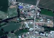 Santa cruz los boldos 487 487 m2, contactarse.