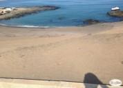 Terreno playa iquique 400 m2, contactarse.