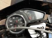 Enduro lifan motor solo 12000 km kms