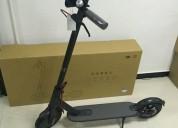 Vendo scooter xiaomi mijia m 365 en antofagasta