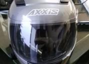 Excelente moto suzuki gs 150 r en santiago