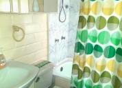 Excelente cabana en valdivia diario 2 dormitorios 70 m2