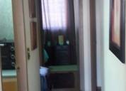 arriendo casa amoblada 7 personas 5 dormitorios 110 m2, contactarse.