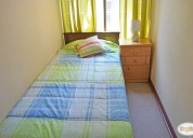 departamentos de 3 dormitorios 65 m2