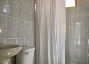 Estudio internet lavanderia y gastos basicos incorporados