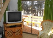 Casa de 3 dormitorios 140 m2