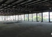 Arrienda amplia propiedad 1000 m2, contactarse.