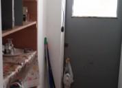 Excelente ubicacion 30 m2