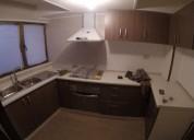 Excelente vivienda individual estilo mediterraneo 82 m2