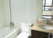 Venta excelente departamento 3 dormitorios 63 m2