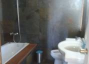 Excelente habitación para estudiante en valdivia