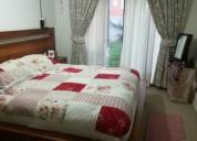 Casa en buin conjunto valle araucaria 3 dormitorios 128 m2, contactarse.