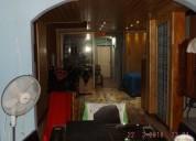Venta casa en pac 4 dormitorios 90 m2, contactarse.