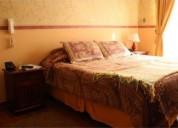 Excelente casa en la fontana machali 4 dormitorios 400 m2