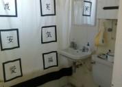Vendo casa sector denavisur talcahuano 3 dormitorios 60 m2, contactarse.