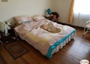 Excelente casa miraflores vina del mar 3 dormitorios.