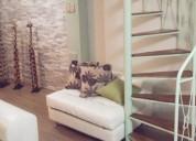 Linda casa en puente alto 3 dormitorios 91 m2, contactarse.