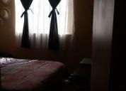 Lindo departamento lado sur villa alemana 3 dormitorios 60 m2, contactarse.