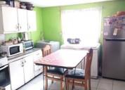 Vende excelente casa usada 3 dormitorios 154 m2