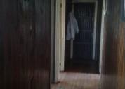 Casa a cuadras de colon con amplio sitio 3 dormitorios