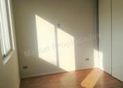 Departamento de 2 dormitorios 65 m2