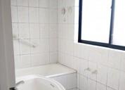 Venta excelente departamento 2 dormitorios 50 m2
