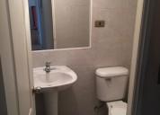 Excelente departamento 2 dormitorios 2 baños