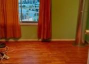 casa excelente en belloto norte 53 5 mm 3 dormitorios.