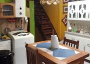 Amplia casa habitación comuna de los lagos 50 m2. contactarse.