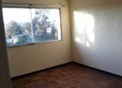 Casa de 3 dormitorios 300 m2