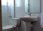 Casa en yobilo 1 coronel 3 dormitorios 195 m2, contactarse.