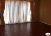 Excelente casa leonidas perez 3 dormitorios 90 m2