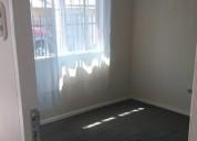 Propiedades blanca vende casa un piso.