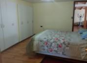 Amplia casa en villa san lus 5 dormitorio.