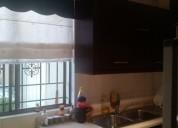 san pedro de la paz lomas coloradas aires de san pedro 3 dormitorios 82 m2