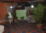 Terreno 5 dormitorios 115 m2