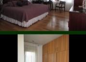 Preciosa casa excelente ubicacion 6 dormitorio.