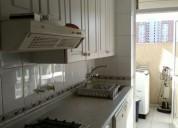 Departamento 2 dormitorios 85 m2