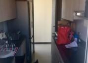 Bodega 3 dormitorios 74 m2