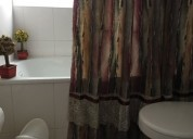 arriendo excelente casa en alto curauma 3 dormitorios 105 m2