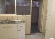 Casa 4 dormitorios 2 baños